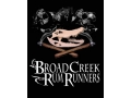 Broad Creek Rum Runners