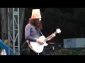 Pure Imagination and If You Wish Upon A Star by Buckethead at Strictly Bluegrass