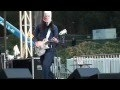 Buckethead Live at Strictly Bluegrass 10/1/11 PART 1
