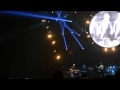 Widespread Panic   Mr  Soul  11 01 2013    NOLA Night 2