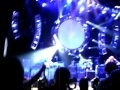 Widespread Panic Los Angeles 2009 Pigeons