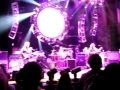 Widespread Panic Los Angeles 2009 Climb to safty